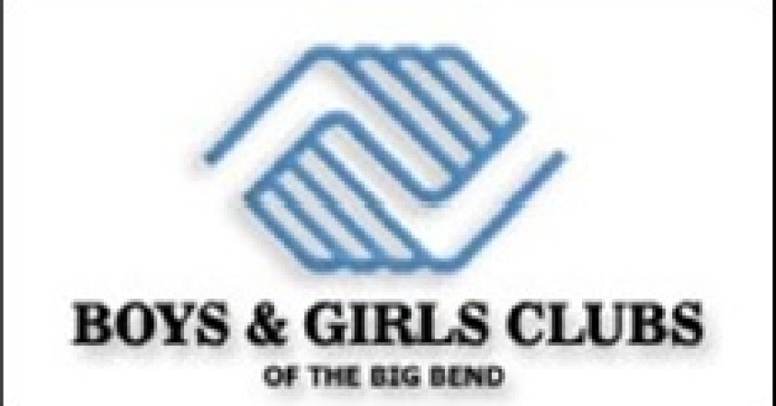 BGCBB Named Organization of the Year
