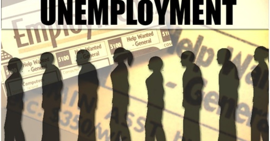 Black Unemployment Dips to 10.3 percent