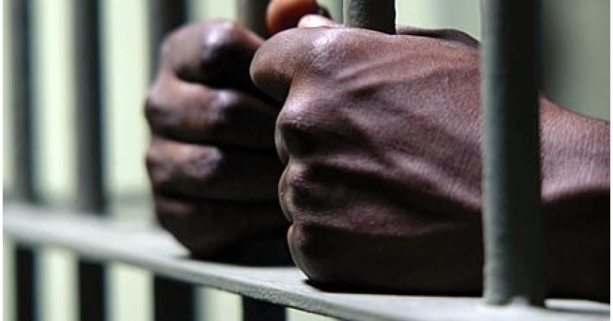Report: Incarceration Shows  Little to No Effect on Crime