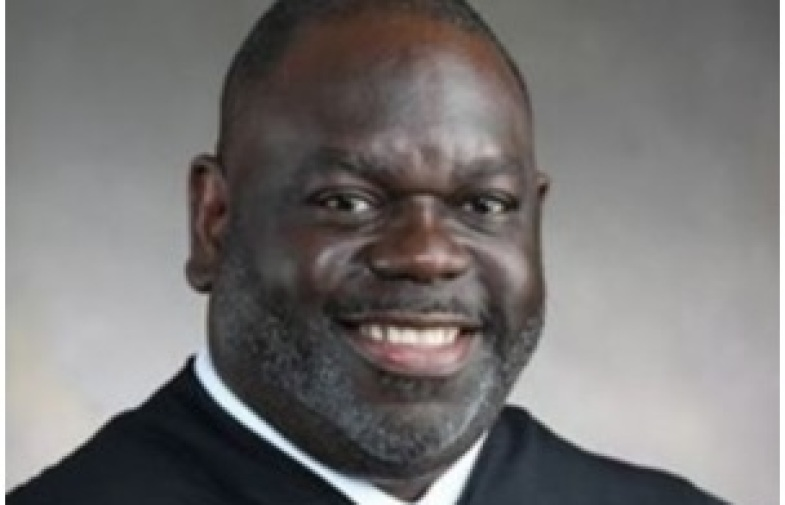 Mississippi Judge Delivers Epic Sentencing Speech to Three White Racist Killers