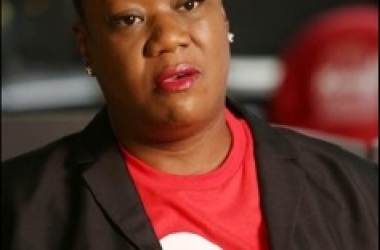 AP: Trayvon Martin's Mother Says Killer Got Away with Murder