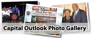 Capital Outlook photo gallery