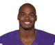 Adrian Peterson Wants to Play for the Dallas Cowboys