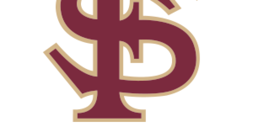 FSU softball team advances to Super Regionals