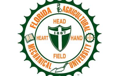 FAMU Changes Inter-Room Visitation Policy