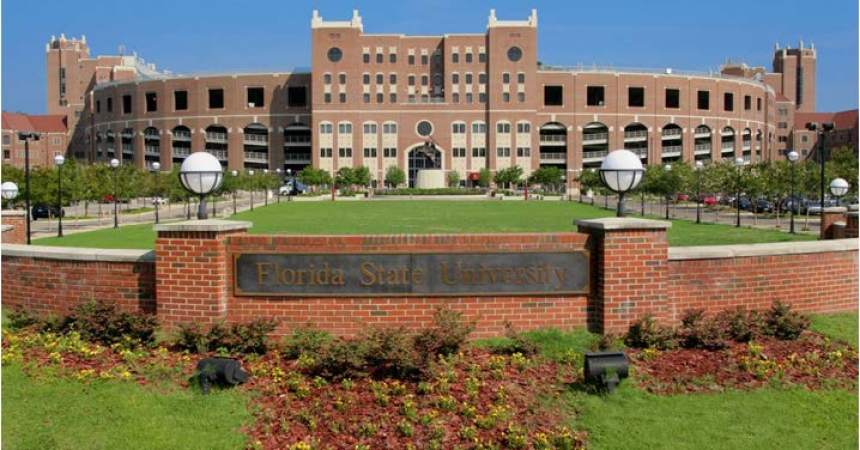 Recent Charges to Student Athletes has FSU Under National Microscope