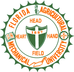Florida_A&M_University_logo