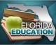 Florida Education Officials Perplexed  About Teachers' New Bonus Scholarships