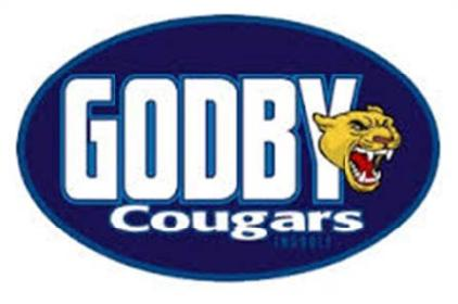 Godby Dismantles Leon With Strong  Show on Offense, Tough Defense