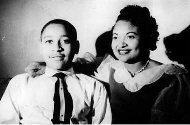 Emmett Till Archives Being Created at Florida State University