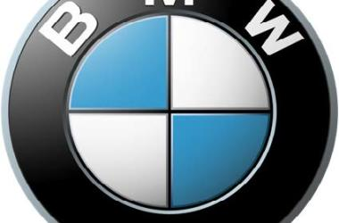BMW to Pay $1.6 Million; Plus Offer Jobs to  Settle Federal Race Discrimination Suit
