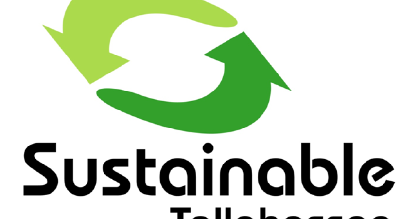 Four Points by Sheraton Tallahassee Downtown and Sustainable Tallahassee Honored for Green Initiatives