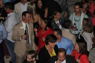 "Tallahassee Magazine celebrated 16th Annual ""Best of Tallahassee"" Awards"