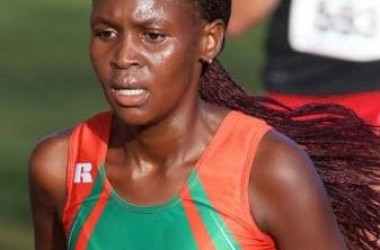 Chelelgo adjusts quickly to gain stardom on FAMU women's track team