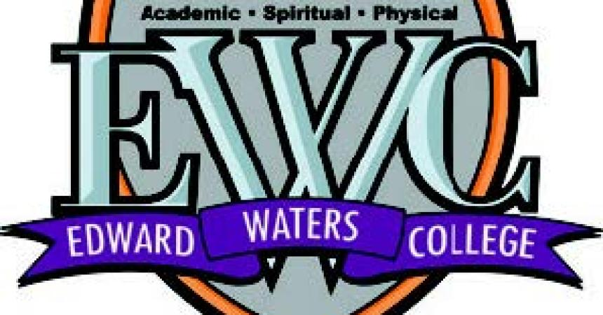 Edward Waters College celebrates 150 years of higher education