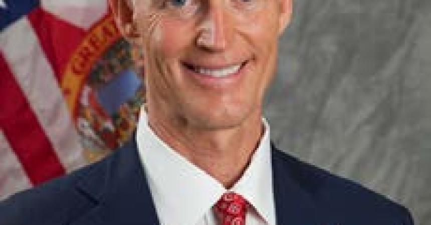 Scott: Encourage students to  graduate in four years