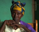 Rwandan genocide survivors and their gift to all women, seen in new film