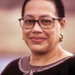 Charlene Crowell,  African-American/Latino Outreach Manager Center for Responsible