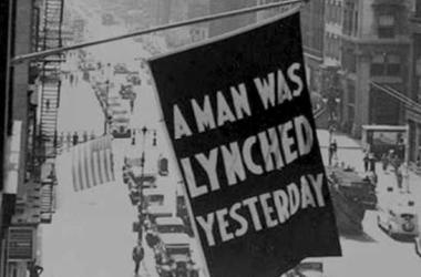 America continues in race crisis – NAACP calls police shootings '21st century lynching'