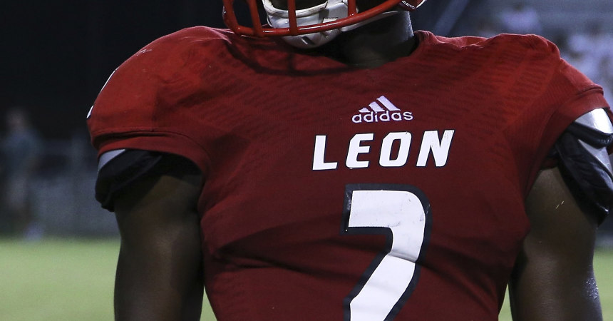 Coakley looking for a cleaner Leon performance against Godby
