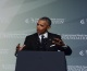 President Obama: Low Black voter turnout would be 'personal insult'