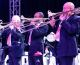 Jazz and Blues festival rocks to a grand finish