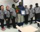Tyneal Haywood named Godby High School Teacher of the Year