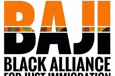 Black immigration group ready to battle Trump