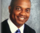 The Historic Shiloh Missionary Baptist Church Elects New Pastor