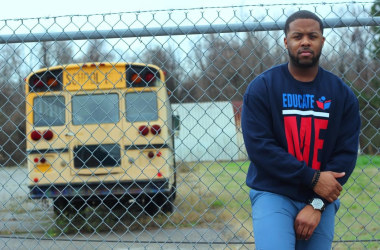 Educate Me Foundation working to grow the number of Black teachers for Black students across the country