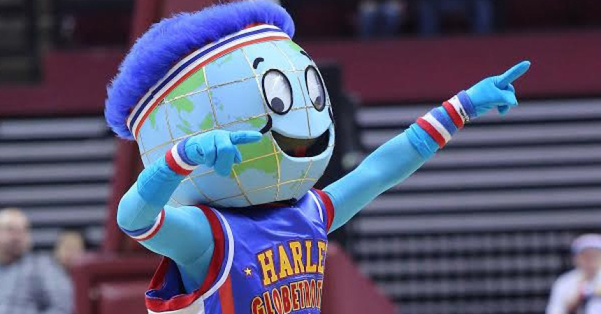 Harlem Globetrotters bring their magic to Tallahassee