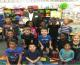 African American Read-In celebrates literacy, history