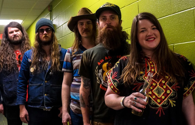 Word of South Festival brings performers closer to their fans