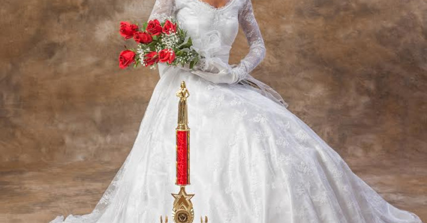 Leon County Chapter of The Charmettes, Incorporated Crowns Miss Debutante 2017