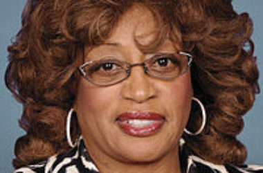 Jury convicts former U. S. Rep. Corrine Brown of mail and wire fraud