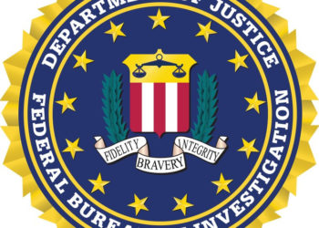 More than 100 federal agencies fail to report hate crimes to the FBI's national database