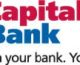 "Capital City Bank named among ""Best Companies to Work For"""