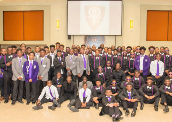 Sparks continue to fly with new induction class