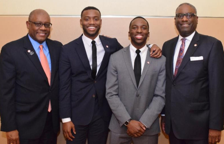 Youthful enthusiasm about Black-owned bank leads to growing national business