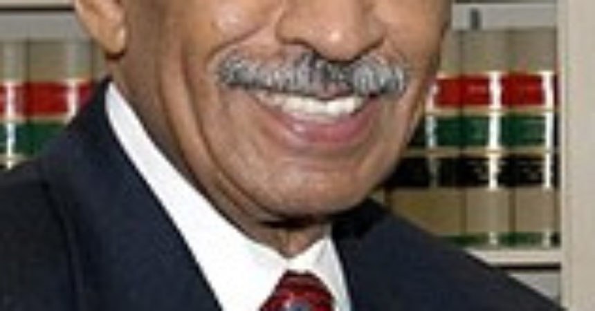 U.S. Rep. John Conyers steps down from House Judiciary Committee amid sexual  harassment charges