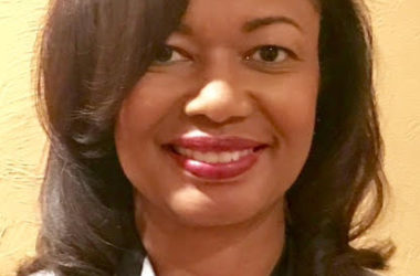 Cassandra Jackson  is an asset to City of Tallahassee