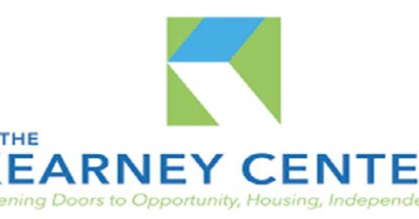 Kearney Center provides more than shelter for homeless