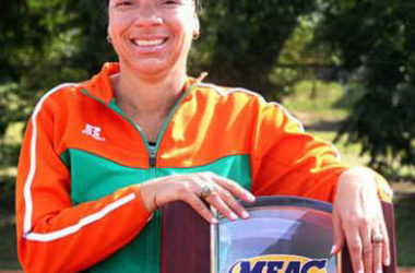 FAMU  athletes top in classroom, top-five at conference meet