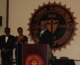 Twelfth Annual Florida A&M University Scholarship Gala