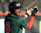 Shouppe turns attention to recruiting after FAMU's fall from baseball tournament