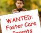 Foster parents give hope to many
