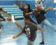 Veteran Harlem dancer    brings expertise to Quincy