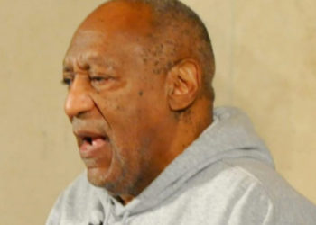 Cosby attorneys list 11 problematic  rulings for Appeals Court