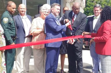 Apalachee, Bethel partner to open mental health center