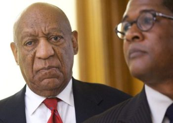 Bill Cosby denied appeal, but other avenues to freedom remain